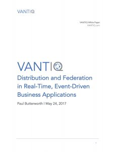 Distribution-and-Federation-in-Real-Time-Event-Driven-Applications