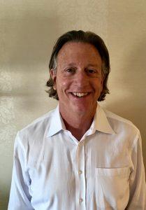 Paul Doscher PR