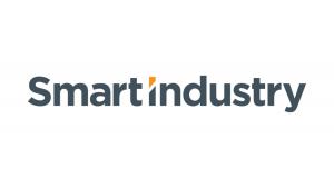 Smartyindustry logo