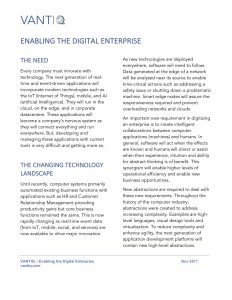 VANTIQ-Enabling-the-Digital-Enterprise