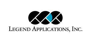 legend applications, Inc.