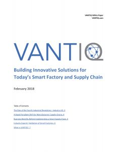 Industry-4.0-Smart-Supply-Chain