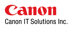 Canon IT Solutions Logo