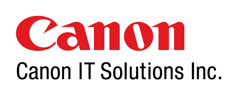 Canon IT Solutions Inc.