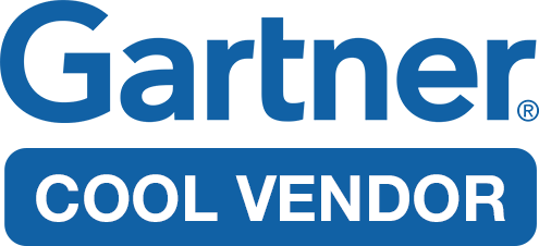 vantiq named a 2018 gartner cool vendor in application design and