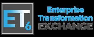 nGage ET Exchange Logo