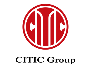 CITIC-Group-logo