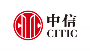 CITIC Logo