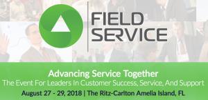 Field Service 2