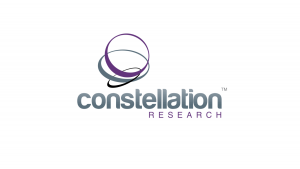 Constellation Research Logo