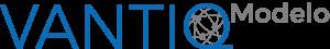 Vantiq Modelo Logo