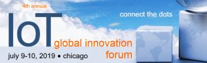 Vantiq Global Innovation Forum