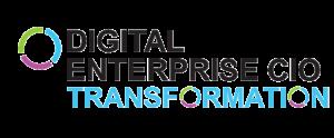 Digital Enterprise Transformation Banner Photo