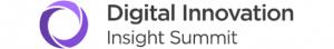 Digital Innovation Insight Summit Banner Photo