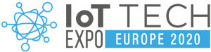 IoT Tech Expo Europe Banner Photo