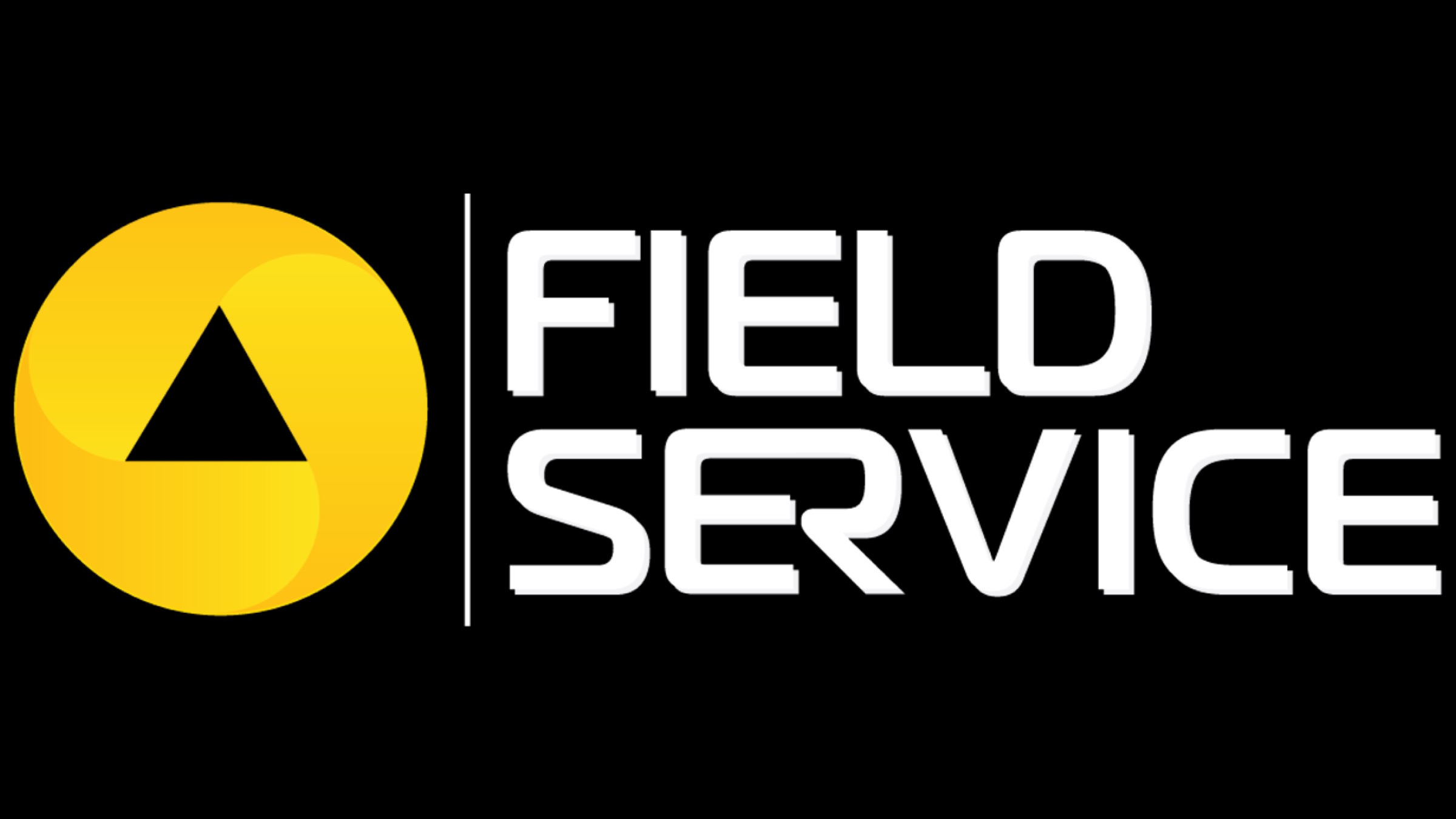 field service graphic