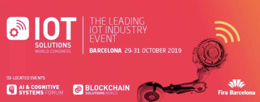 iot-world-congress-barcelona-2019