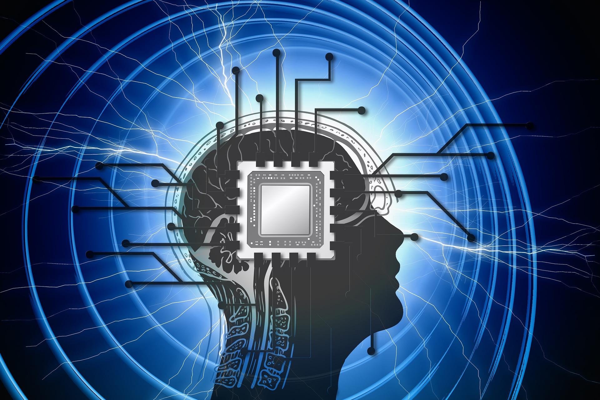 processor-4354460_1920