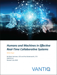 cover image for real-time collaborative systems whitepaper