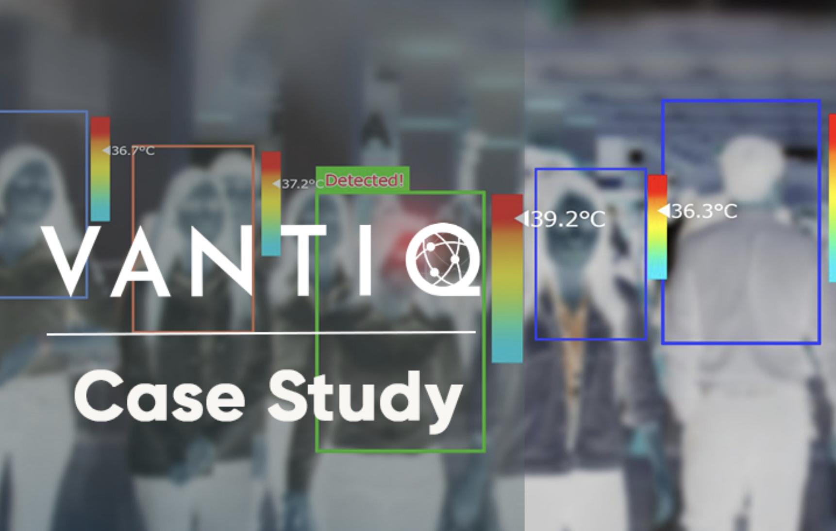 vantiq giconnect case study banner